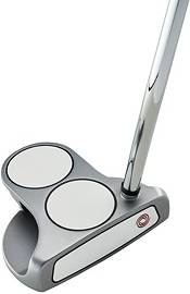 Odyssey White Hot OG 2-Ball Putter product image
