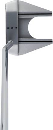 Odyssey White Hot OG 7 S Putter product image