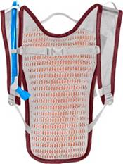 Camelbak Women's Hydrobak Light 50 oz. Hydration Vest product image
