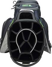 Wilson Indianapolis Colts Cart Bag product image