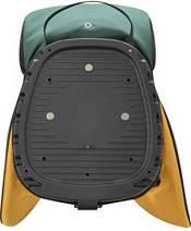 Wilson Cincinnati Bengals Stand Bag product image