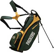 Wilson Miami Dolphins Stand Bag product image