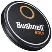 Bushnell Wingman GPS Golf Speaker product image