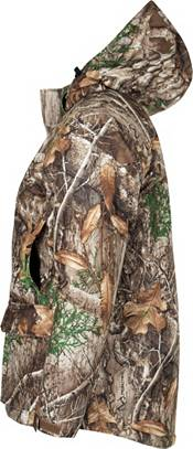 Habit Men's Cedar Branch Insulated Waterproof Hunting Parka product image