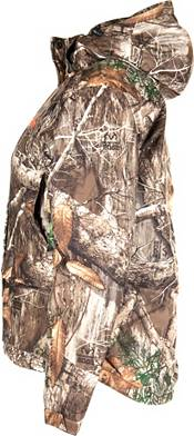 Habit Women's Cedar Branch Insulated Waterproof Hunting Parka product image