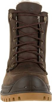 Kamik Men's Griffon2 200g Winter Boots product image