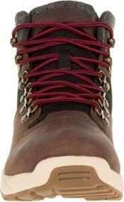 Kamik Men's Velox Waterproof Winter Boots product image