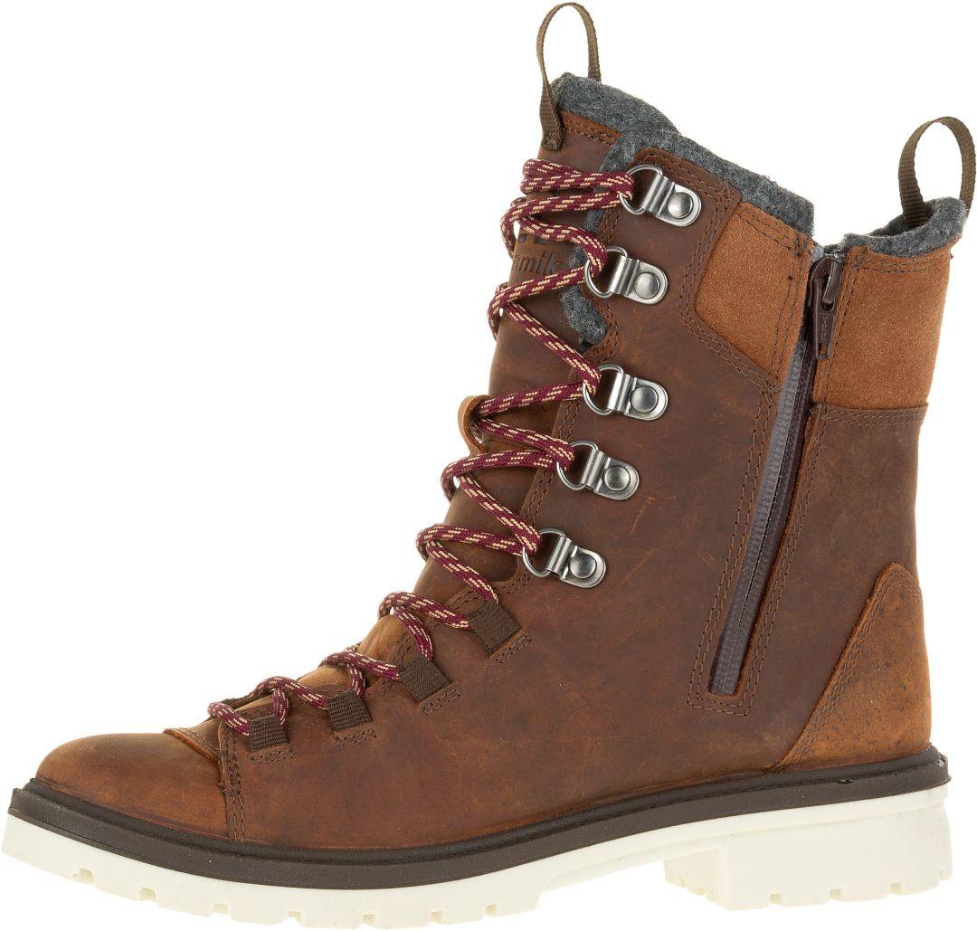 a8a2d09fe37 Kamik Women's RogueHiker Winter Boots