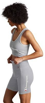 Champion Women's Everyday Crop Top product image