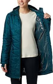 Columbia Women's Mighty Lite III Hooded Jacket product image