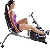 Weslo Pursuit G 3.1 Exercise Bike product image