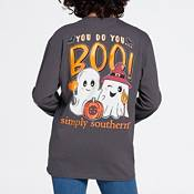 Simply Southern Women's Long Sleeve Shirt product image