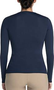 Skechers Women's Go Golf Long Sleeve Base Layer Golf Top product image