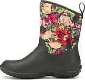 Muck Boots Women' Muckster II Mid Rain Boots product image