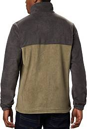 Columbia Men's Steens Mountain Full Zip Fleece Jacket product image