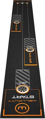 Wellputt Start Putting Mat product image