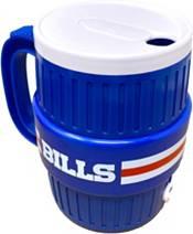 Party Animal Buffalo Bills 44oz Water Cooler Mug product image