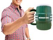Party Animal Michigan State Spartans 44oz Water Cooler Mug product image