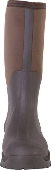 Muck Boots Women's Wetland Waterproof Field Hunting Boots product image
