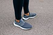New Balance Women's FuelCore Nergize Sport Shoes product image