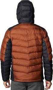 Columbia Men's Labyrinth Loop™ Hooded Jacket product image