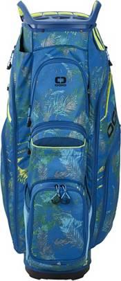 OGIO WOODE 15 Cart Bag product image