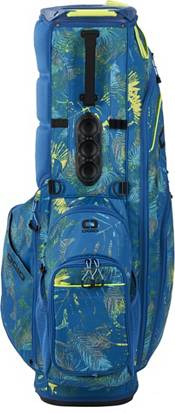 OGIO WOODE 8 Hybrid Stand Bag product image