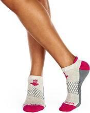 Bombas Women's Originals Ankle Socks product image