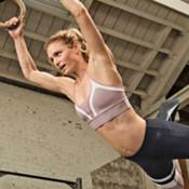 New Balance Women's Revitalize Tights product image