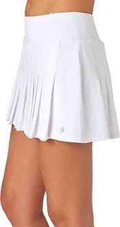 Prince Women's Match Pleated Tennis Skort product image