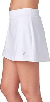 Prince Women's Match Knit Skort product image