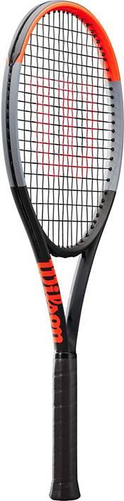 Wilson Clash 100 Tennis Racquet product image