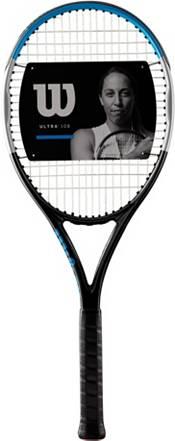 Wilson Ultra Team V3 Tennis Racquet product image