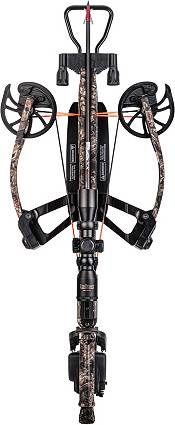 Wicked Ridge RDX 400 ACUdraw PRO Crossbow Package product image