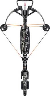 Wicked Ridge Invader 400 ACUdraw Crossbow Package product image