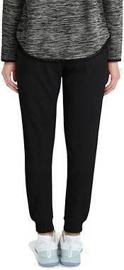 Wilson Women's Jogger Pants product image