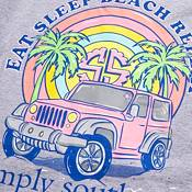 Simply Southern Women's Repeat Short Sleeve T-Shirt product image