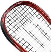 Wilson Striker Racquetball Racquet product image