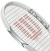 Wilson n1 Pro Tennis Racquet product image