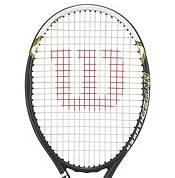Wilson Hyper Hammer 5.3 Tennis Racquet product image