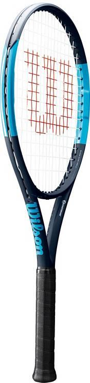 Wilson Ultra 100L Tennis Racquet product image