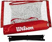 Wilson 18' Starter EZ Net product image
