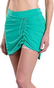 SwingDish Women's Lilian Golf Skort product image