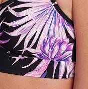 CALIA by Carrie Underwood Women's Cross Back Bikini Top product image