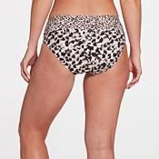 CALIA by Carrie Underwood Women's Wide Band Bikini Bottoms product image