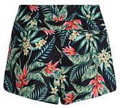 CALIA by Carrie Underwood Women's Swim Board Shorts product image