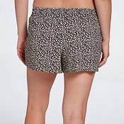 CALIA by Carrie Underwood Women's Flutter Shorts product image