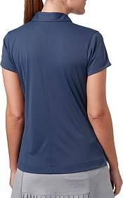 Slazenger Women's Tech Golf Polo product image