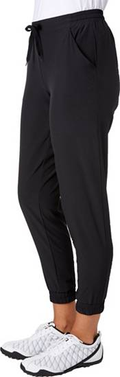 Slazenger Women's Lifestyle Golf Joggers product image