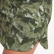 Slazenger Women's Camo Printed Golf Skort product image
